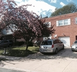 7440 Calder Avenue Capitol Heights MD, 20743