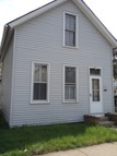 519 W 4th St Fort Wayne IN, 46808