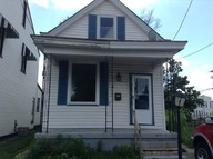 5912 Elmwood Avenue Cincinnati OH, 45216