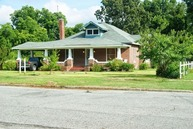 107 W Green Street Robersonville NC, 27871