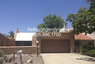 648 Lakeview Cr Ne Rio Rancho NM, 87124