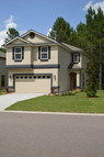 520 Drysdale Drive Orange Park FL, 32065