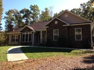 107 Allenwood Lane Flat Rock NC, 28731