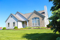 6930 Seafield Ct. Westerville OH, 43082