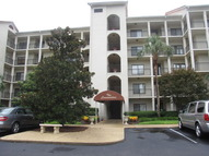 2 Village North 20 Commodore Hilton Head SC, 29926