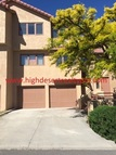 2059 S. Broadway #B Grand Junction CO, 81507