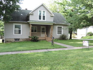 400 Grover Warrensburg MO, 64093