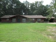57 Ranchette Rd Conway AR, 72032
