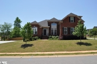 1 Stratton Chapel Simpsonville SC, 29681