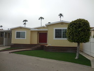 4501 W. Channel Islands Blvd. #82 Oxnard CA, 93035