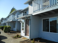 2549 Sw Pickford #D Corvallis OR, 97333