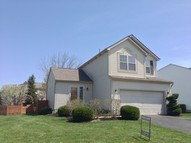 1310 Four Star Drive Galloway OH, 43119