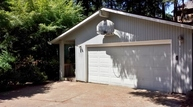 23023 Sw 112th Ave. Sherwood OR, 97140
