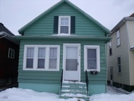 1414 15th Avenue East Moline IL, 61244