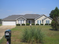 11 Pope Street Fort Mitchell AL, 36856