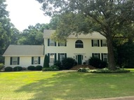 104 Pleasant Woods Road Piedmont SC, 29673
