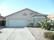 1386 E. Santa Fiore San Tan Valley AZ, 85140