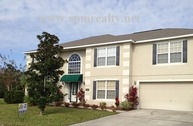 4003 Hely Cate Pl. Kissimmee FL, 34744