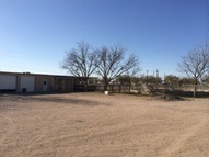701 W. Gum Steet Lovington NM, 88260