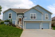 1037 Red Maple Drive Liberty MO, 64068