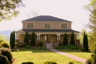 200 Pine River Road Flat Rock NC, 28731