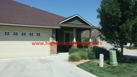 733 Canvasback Circle #B Grand Junction CO, 81505