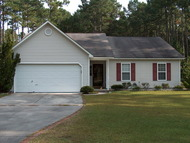302 Seven Seas Drive Havelock NC, 28532