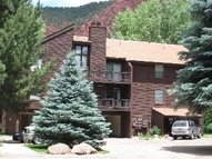1300 Mountain Sopris #A8 Glenwood Springs CO, 81601