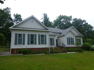 597 Norman Drive Ruther Glen VA, 22546