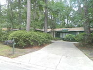 315 Nw 28th St Gainesville FL, 32606