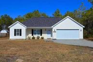 357 Folkstone Road Holly Ridge NC, 28445