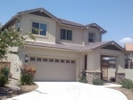 546 Birchwood Lane El Cajon CA, 92021