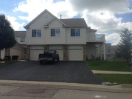 7417 Thomas Dr Loves Park IL, 61111