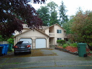17325 Stone Ct N #A Seattle WA, 98133