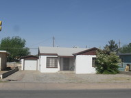 1407 N. Florida Avenue Alamogordo NM, 88310