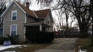 1128 Sherman Ave Rockford IL, 61101
