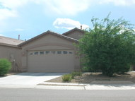 10562 S Jared Lane Vail AZ, 85641