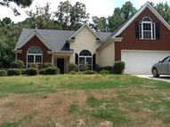 148 Terrell Lane Jefferson GA, 30549