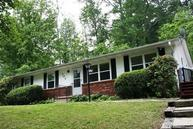 103 Robleigh Road Hendersonville NC, 28739