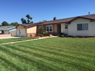 810 Margo Drive Simi Valley CA, 93063