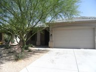 29630 W. Fairmount Avenue Buckeye AZ, 85396