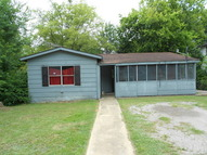 202 30th Avenue Northport AL, 35476