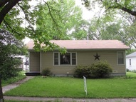 315 Seymour Saint James MO, 65559