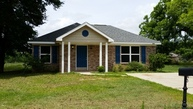 1470 Majesty Loop Foley AL, 36535