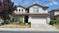 9813 Dartmoor Ct Elk Grove CA, 95757