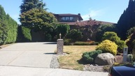 1625 Orca View Lane Everett WA, 98203