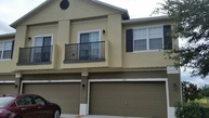1553 Broken Oak Dr #35c Winter Garden FL, 34787