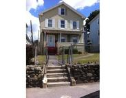 71 Fox St Worcester MA, 01604