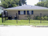 6204 Culberson St #12 Houston TX, 77021