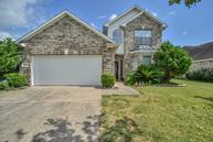 3419 Highland Point Ln Pearland TX, 77581